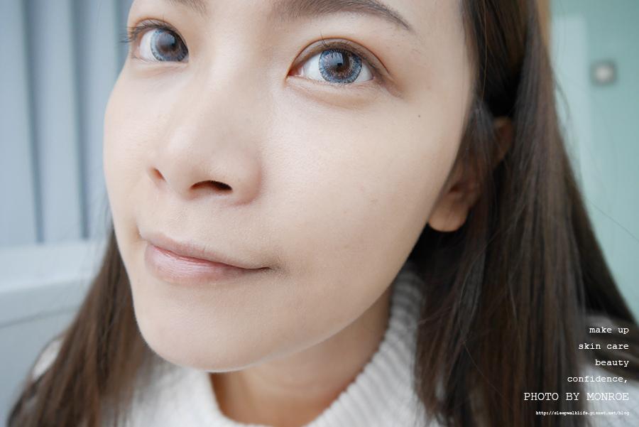 integrate-makeup-05