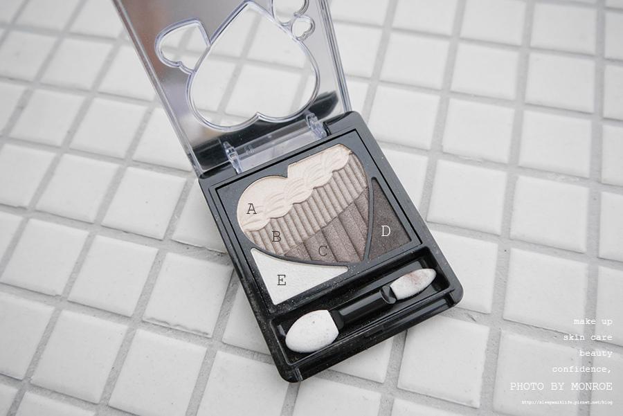 integrate-makeup-06