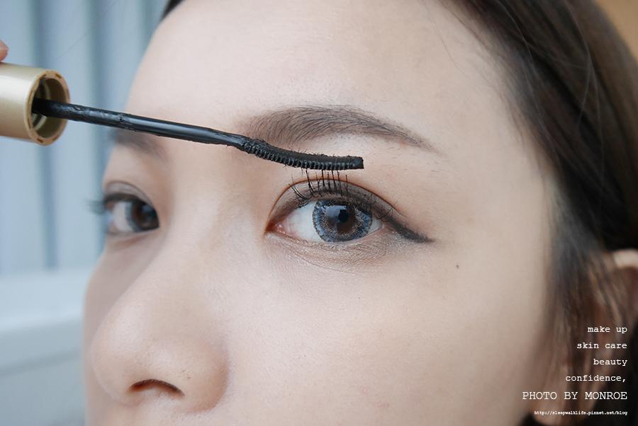 integrate-makeup-09