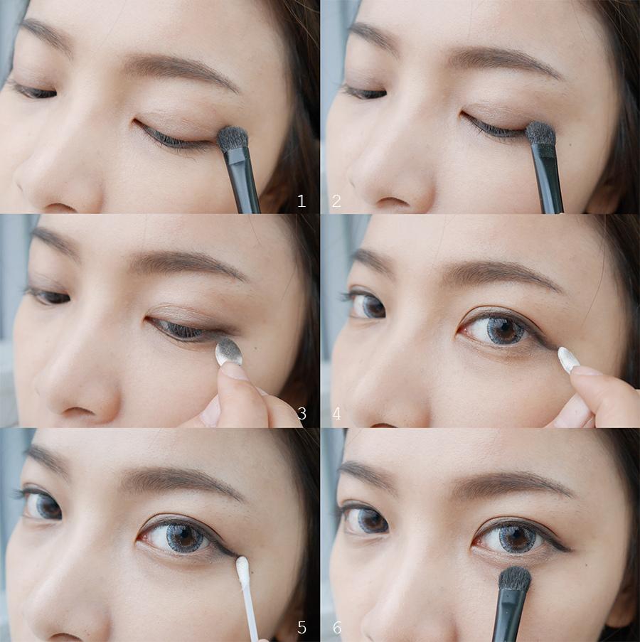 integrate-makeup-08