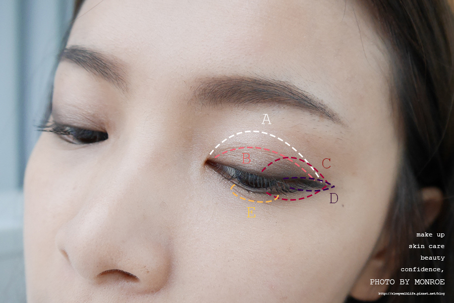 integrate-makeup-10