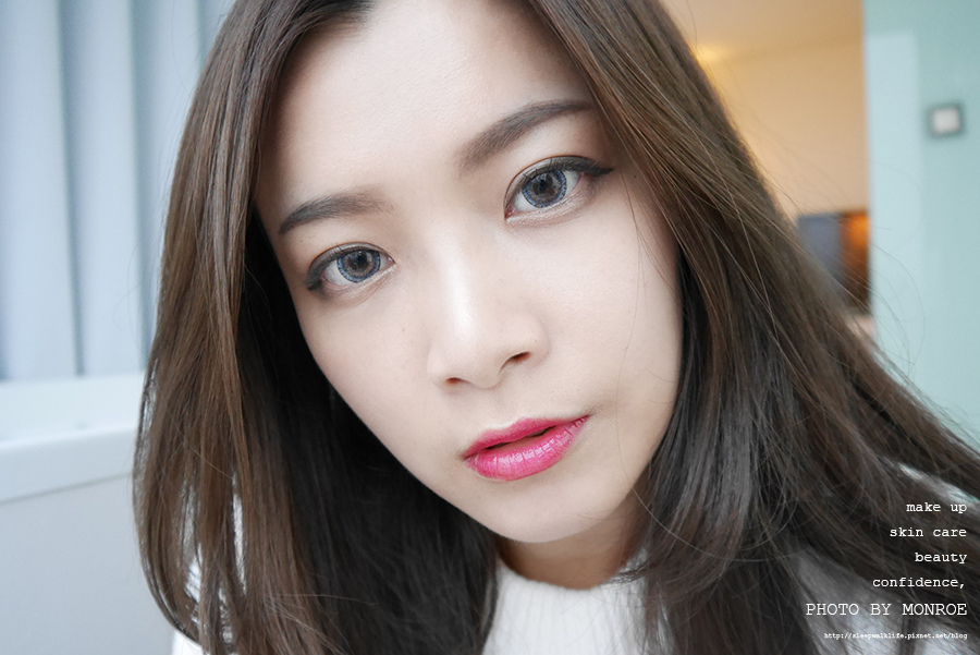 integrate-makeup-11