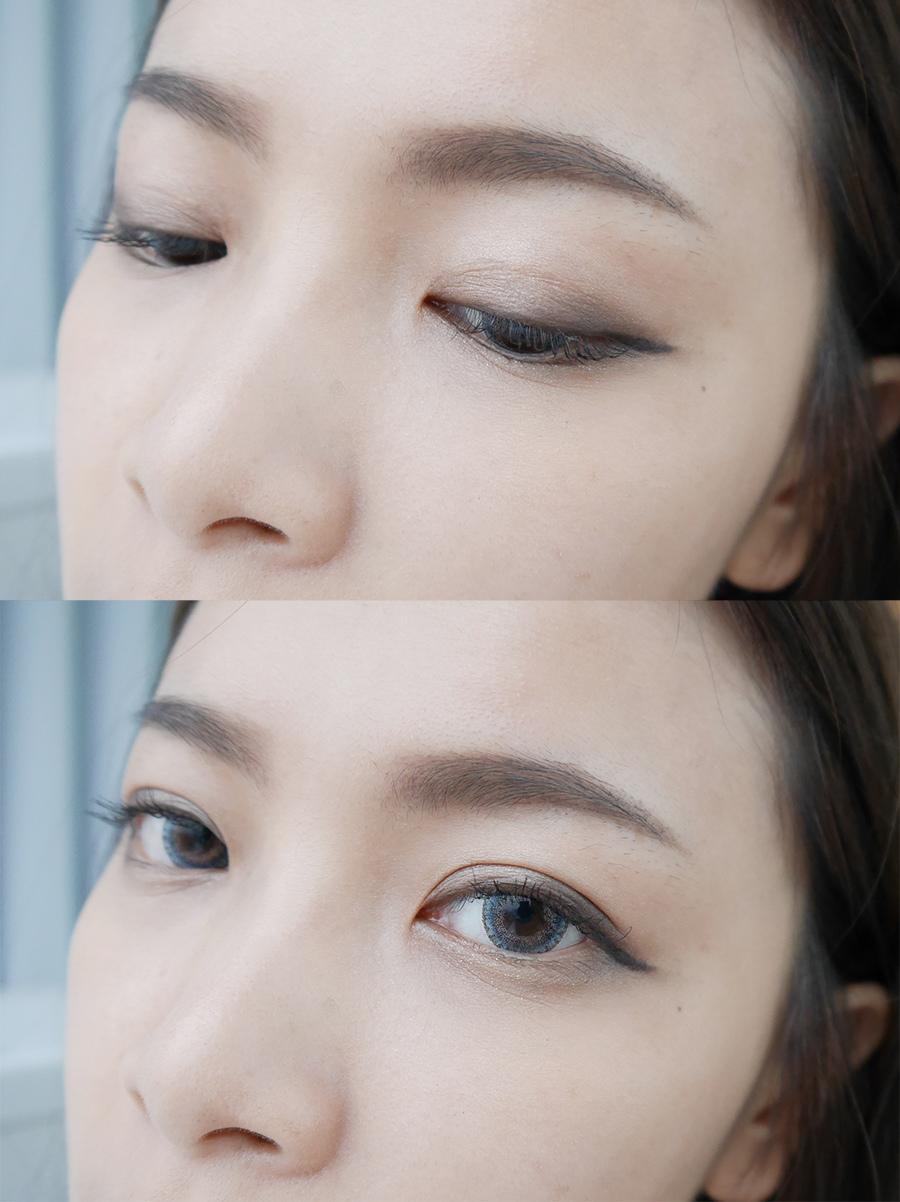 integrate-makeup-12