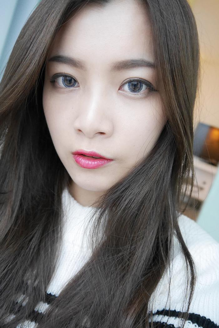 integrate-makeup-13