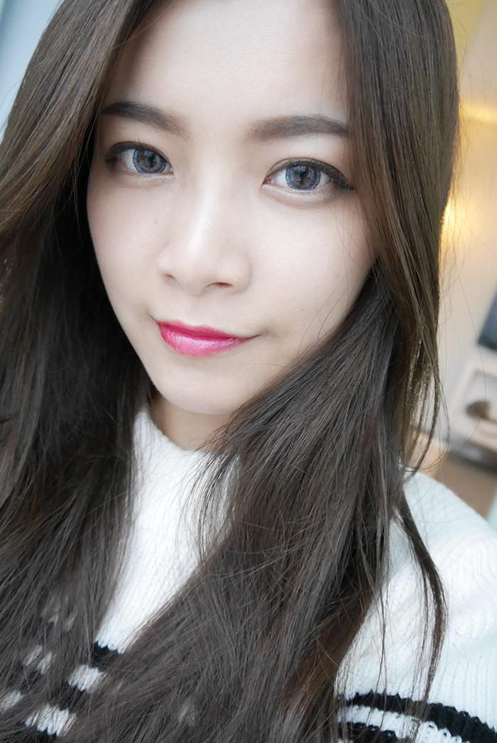 integrate-makeup-14