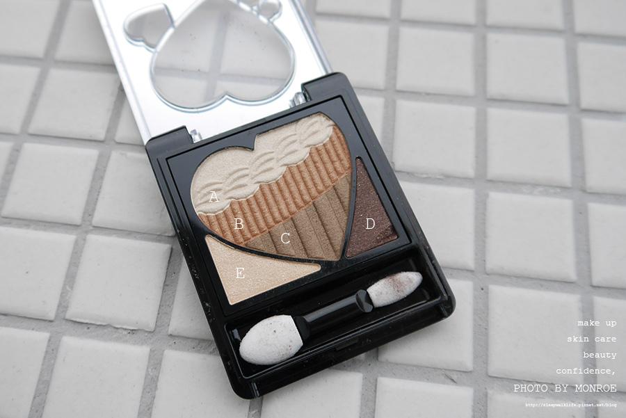 integrate-makeup-15