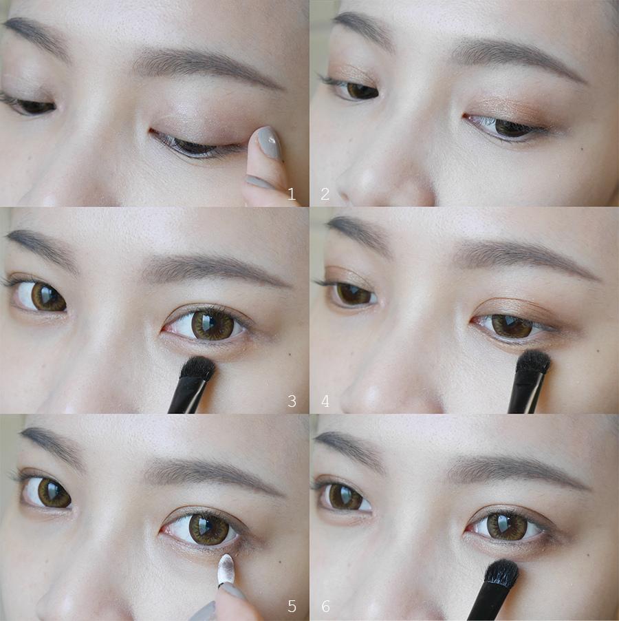 integrate-makeup-17