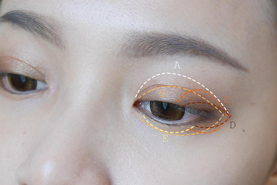 integrate-makeup-18