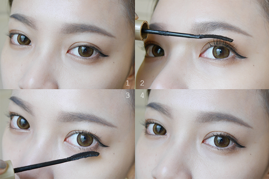 integrate-makeup-19
