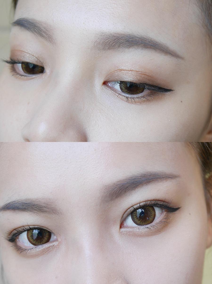integrate-makeup-21