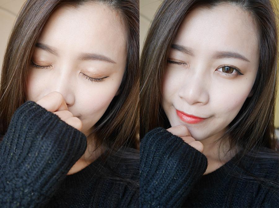 integrate-makeup-23