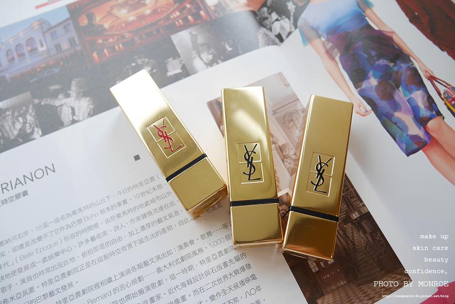 YSL-lipstick-03