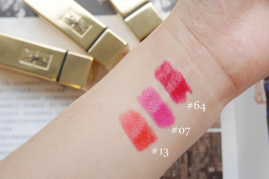 YSL-lipstick-06