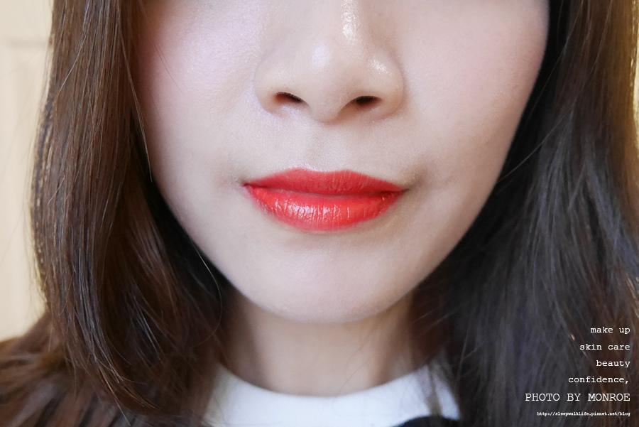 YSL-lipstick-08