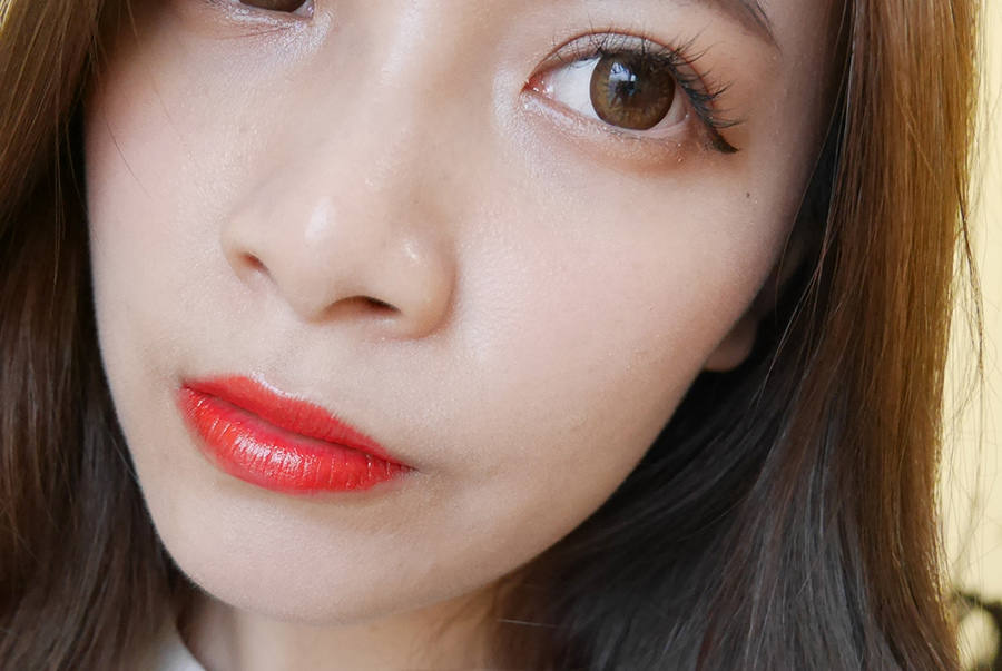 YSL-lipstick-09