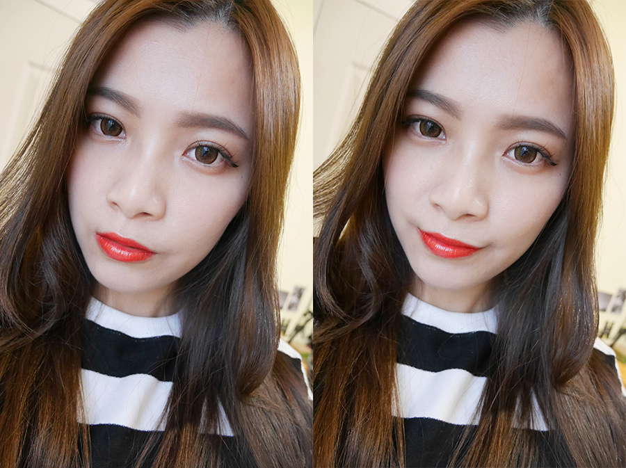YSL-lipstick-10