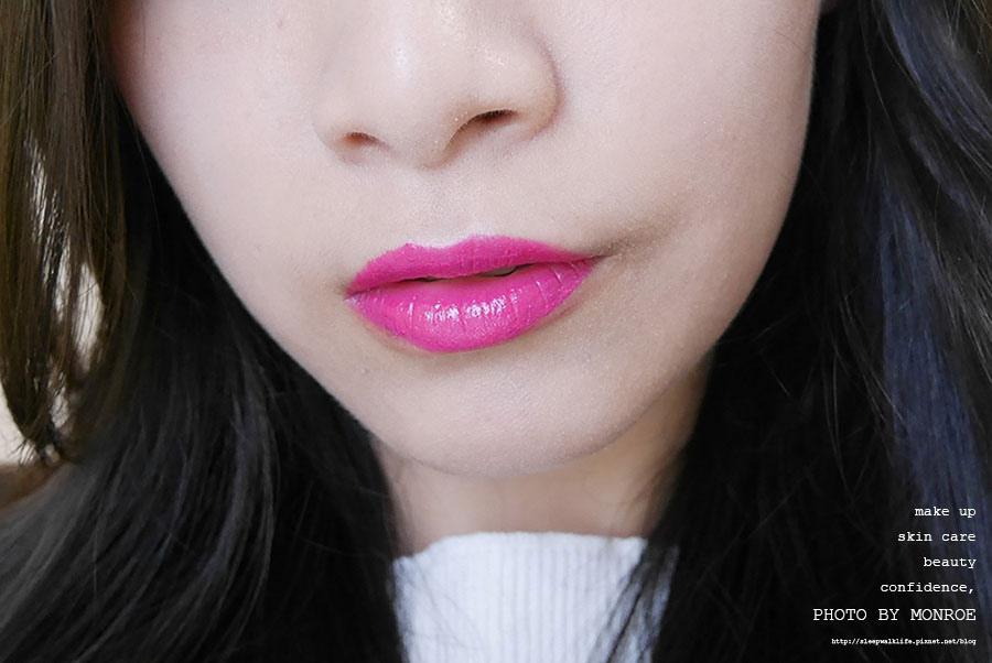 YSL-lipstick-12