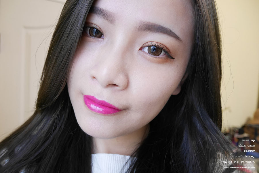 YSL-lipstick-14