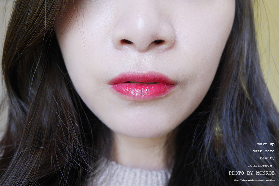 YSL-lipstick-16
