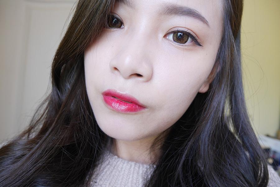 YSL-lipstick-17