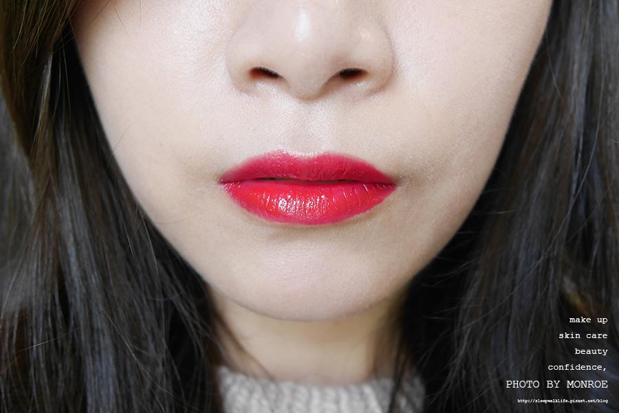 YSL-lipstick-18