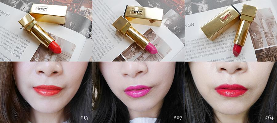 YSL-lipstick-20