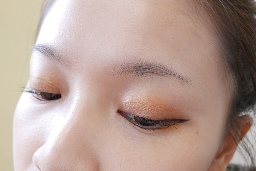 ETUDE HOUSE Tint My Brows Gel-04