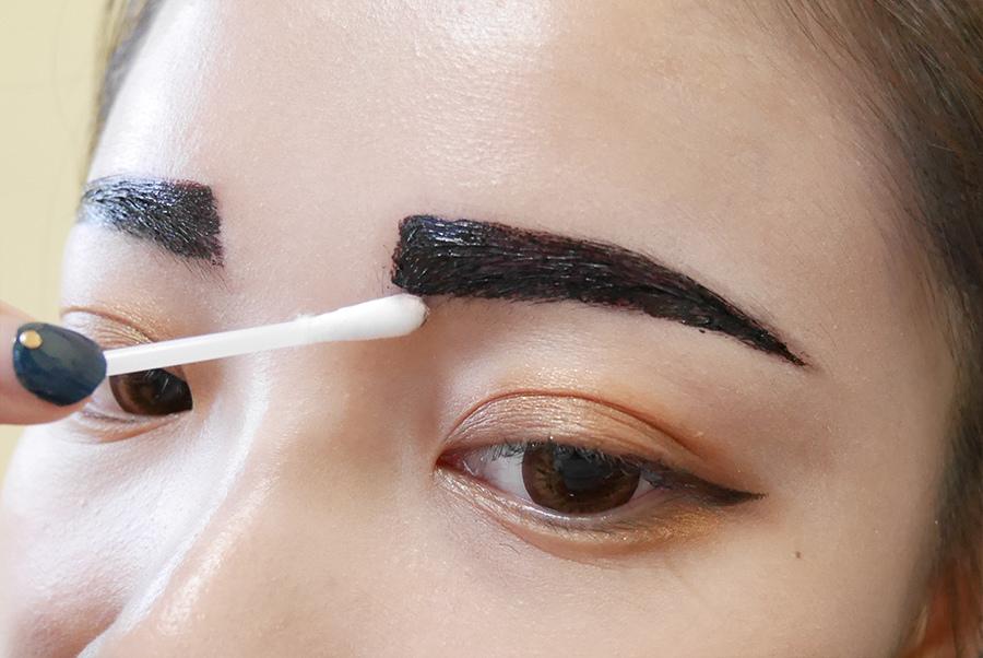 ETUDE HOUSE Tint My Brows Gel-07