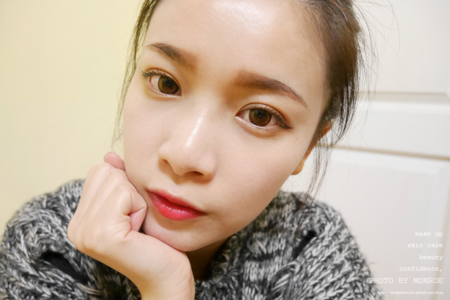 ETUDE HOUSE Tint My Brows Gel-10