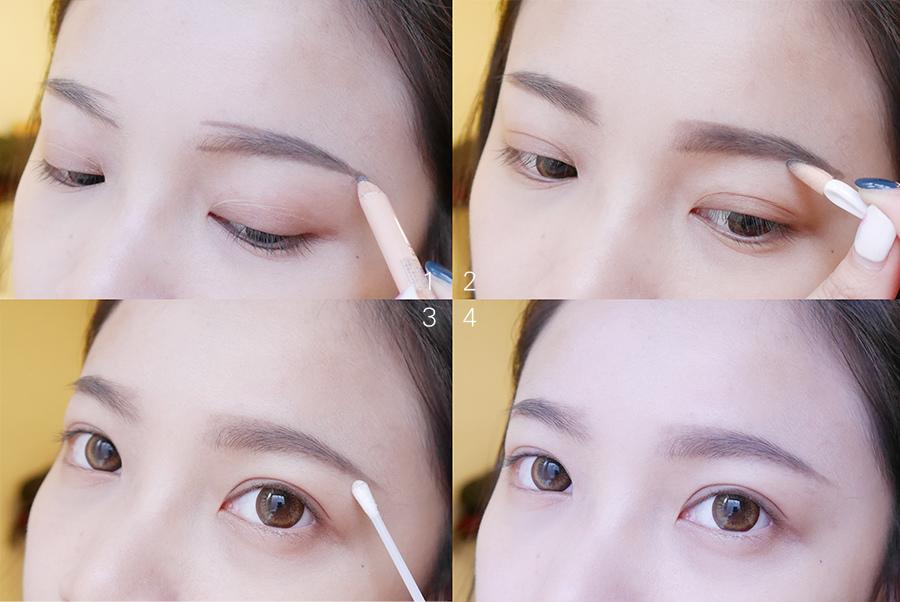 Valentines Day Makeup - 05