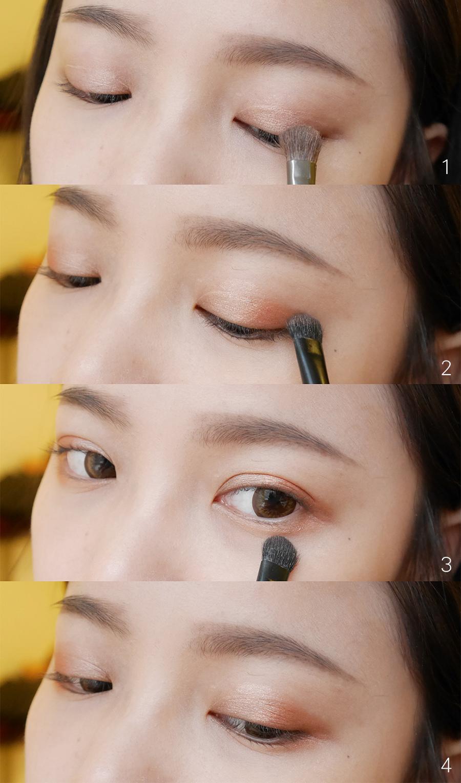 Valentines Day Makeup - 06