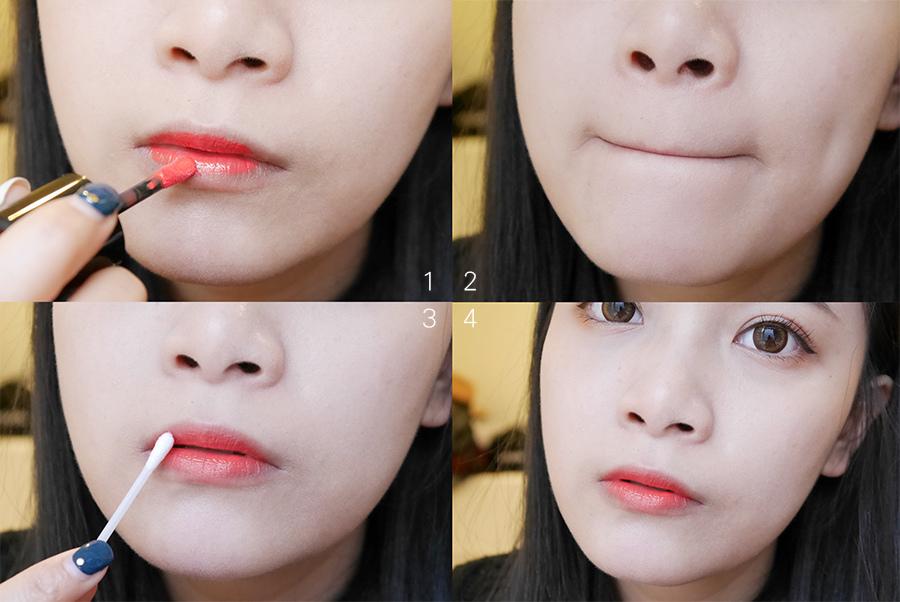Valentines Day Makeup - 09