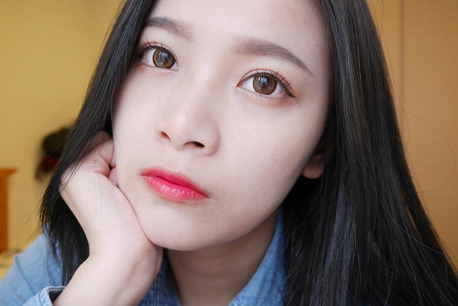 Valentines Day Makeup - 12