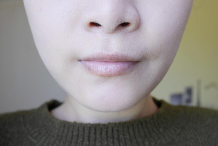 Berrisom - lipstick - 07