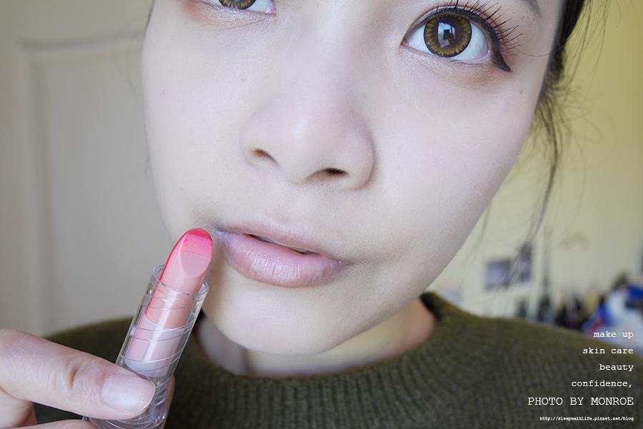 Berrisom - lipstick - 08