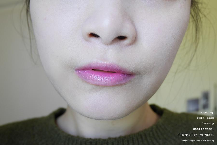 Berrisom - lipstick - 09