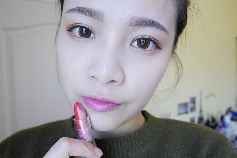 Berrisom - lipstick - 10