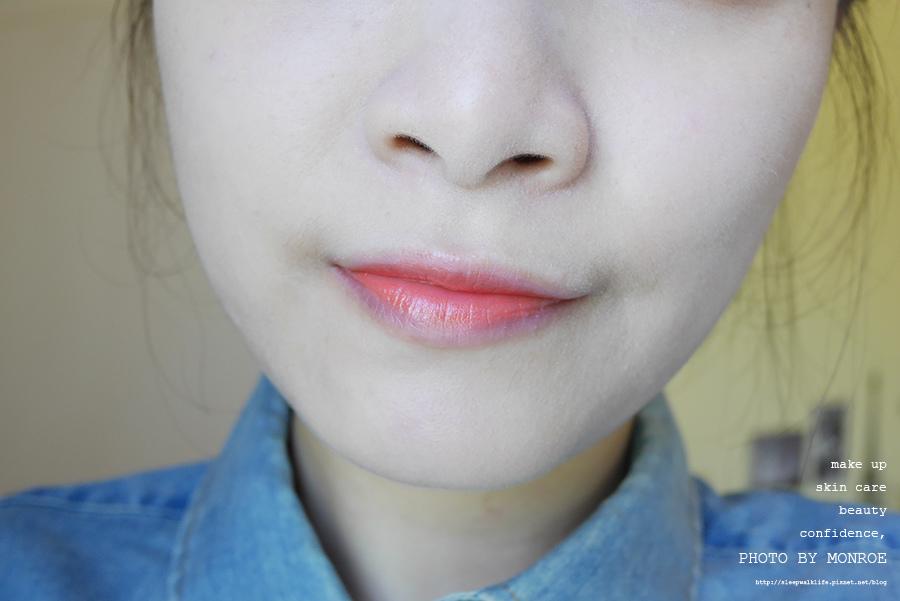 Berrisom - lipstick - 12