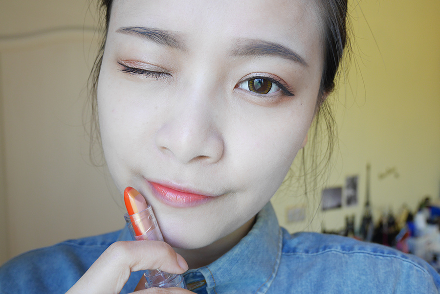 Berrisom - lipstick - 13