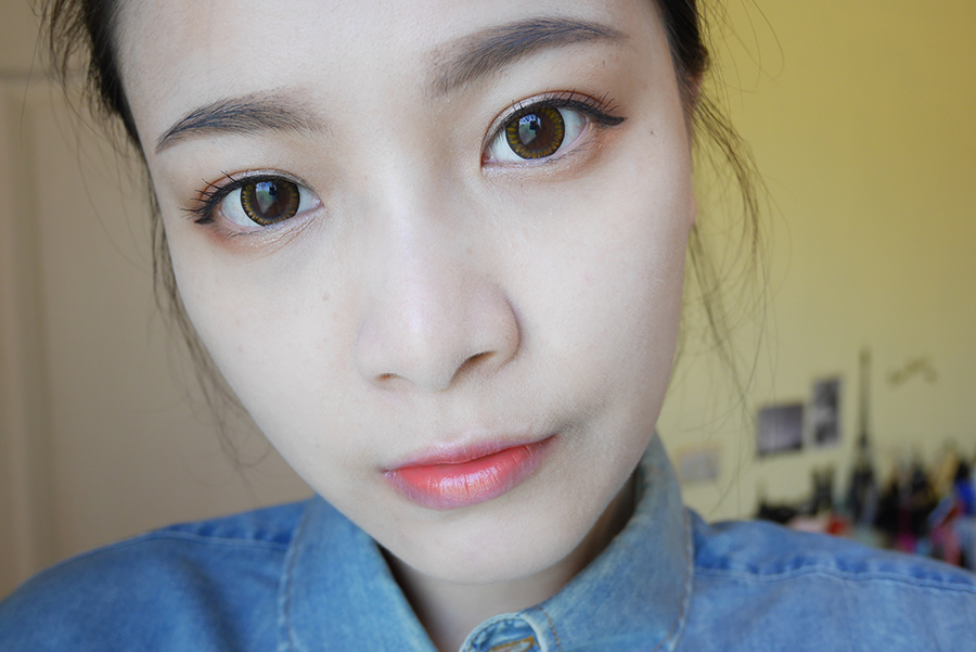 Berrisom - lipstick - 14