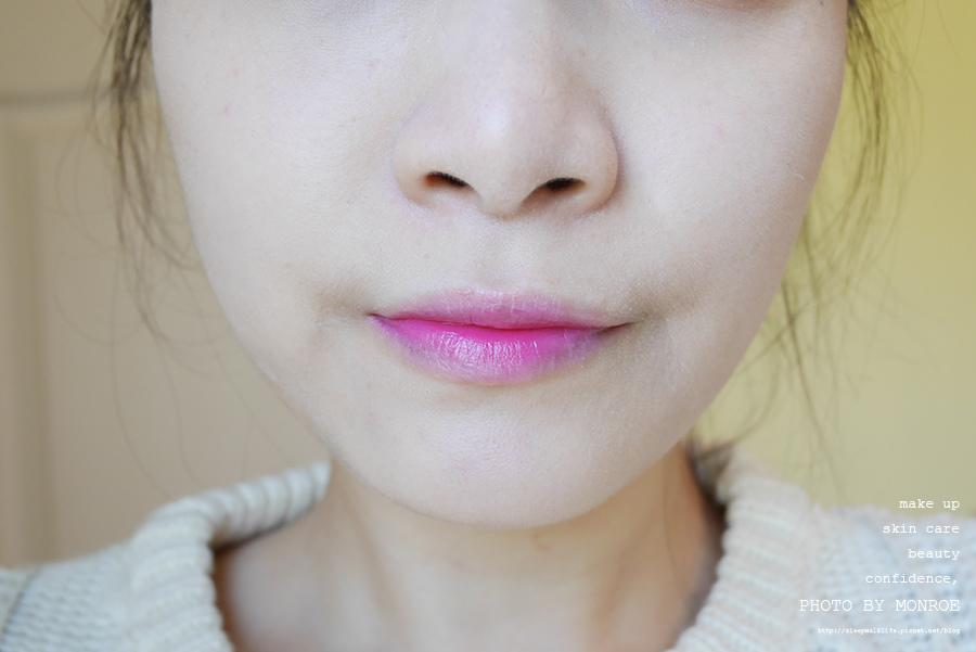 Berrisom - lipstick - 15