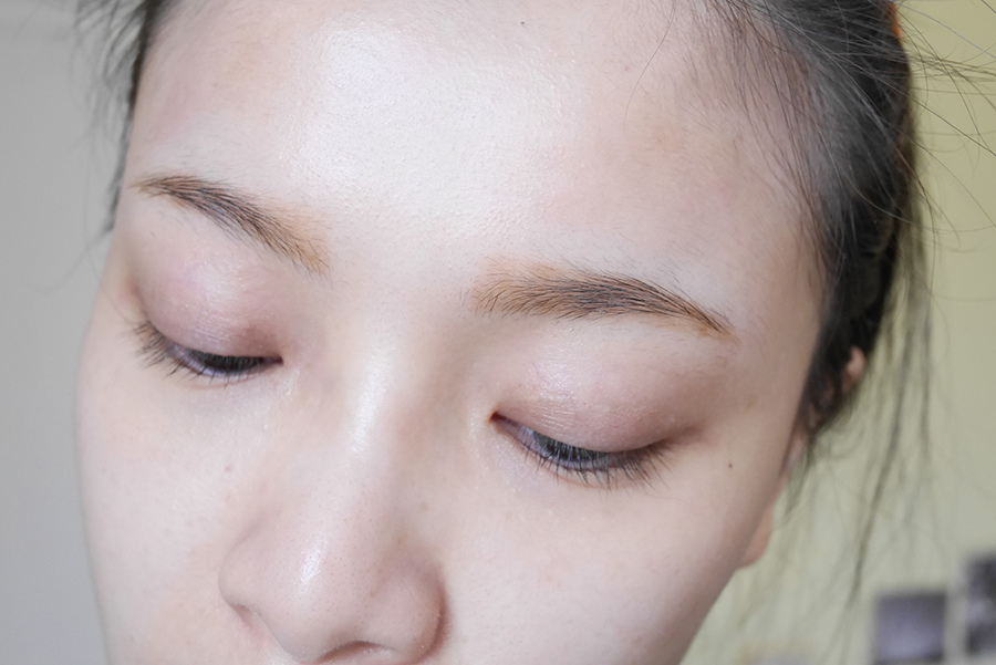 ETUDE HOUSE Tint My Brows Gel-11