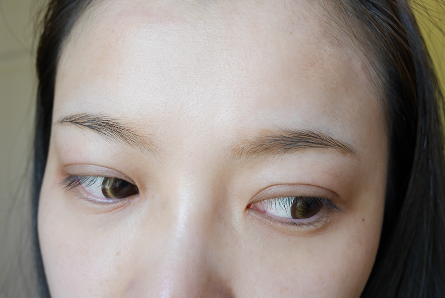 ETUDE HOUSE Tint My Brows Gel-12