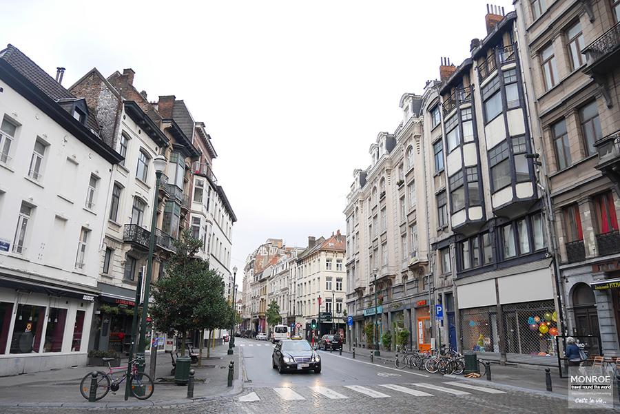 Belgium - travel -04