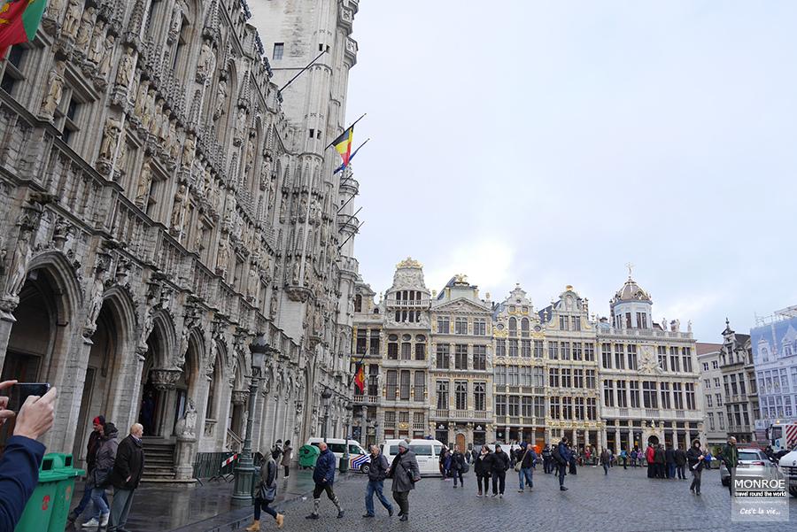 Belgium - travel -13