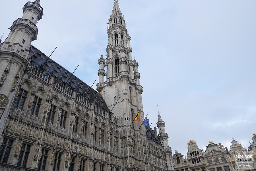 Belgium - travel -14