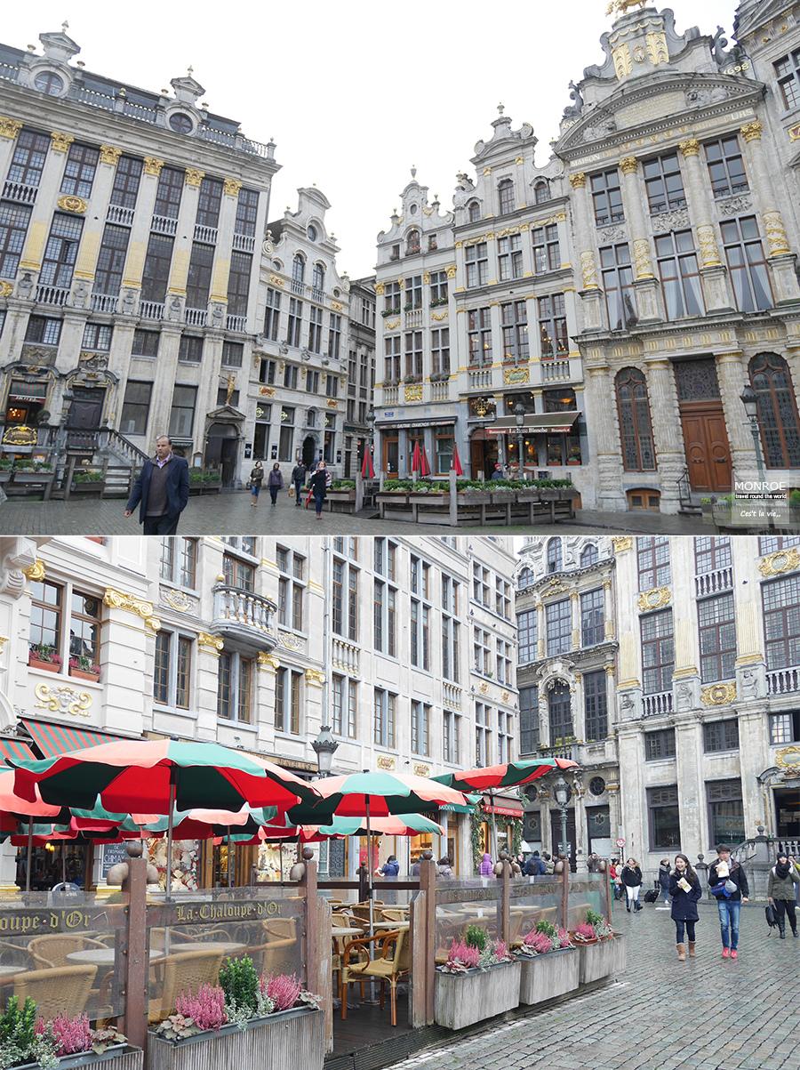 Belgium - travel -15