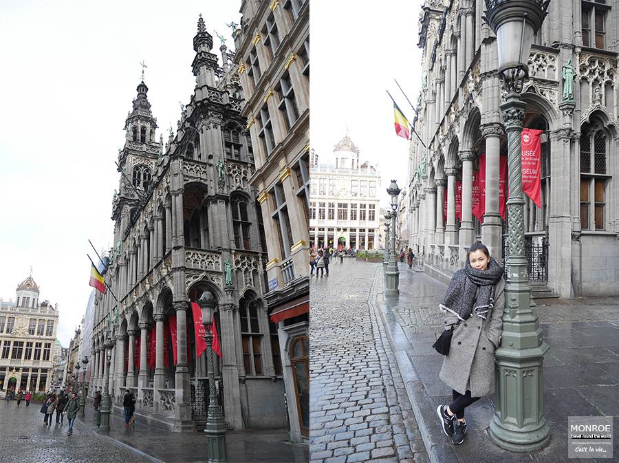 Belgium - travel -16