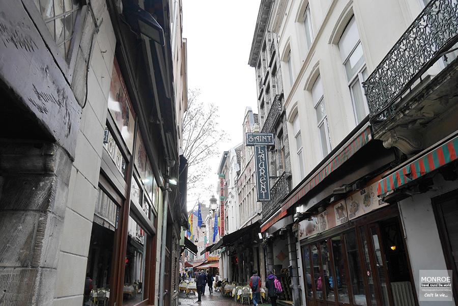 Belgium - travel -18