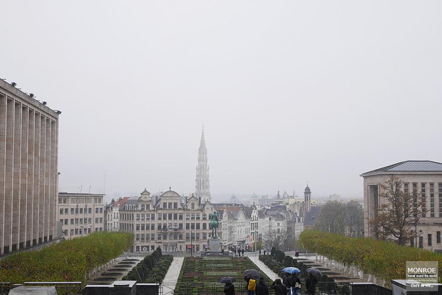 Belgium - travel -30